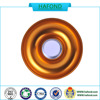 China Top-ranking Hardware Factory Ductile mooring ring