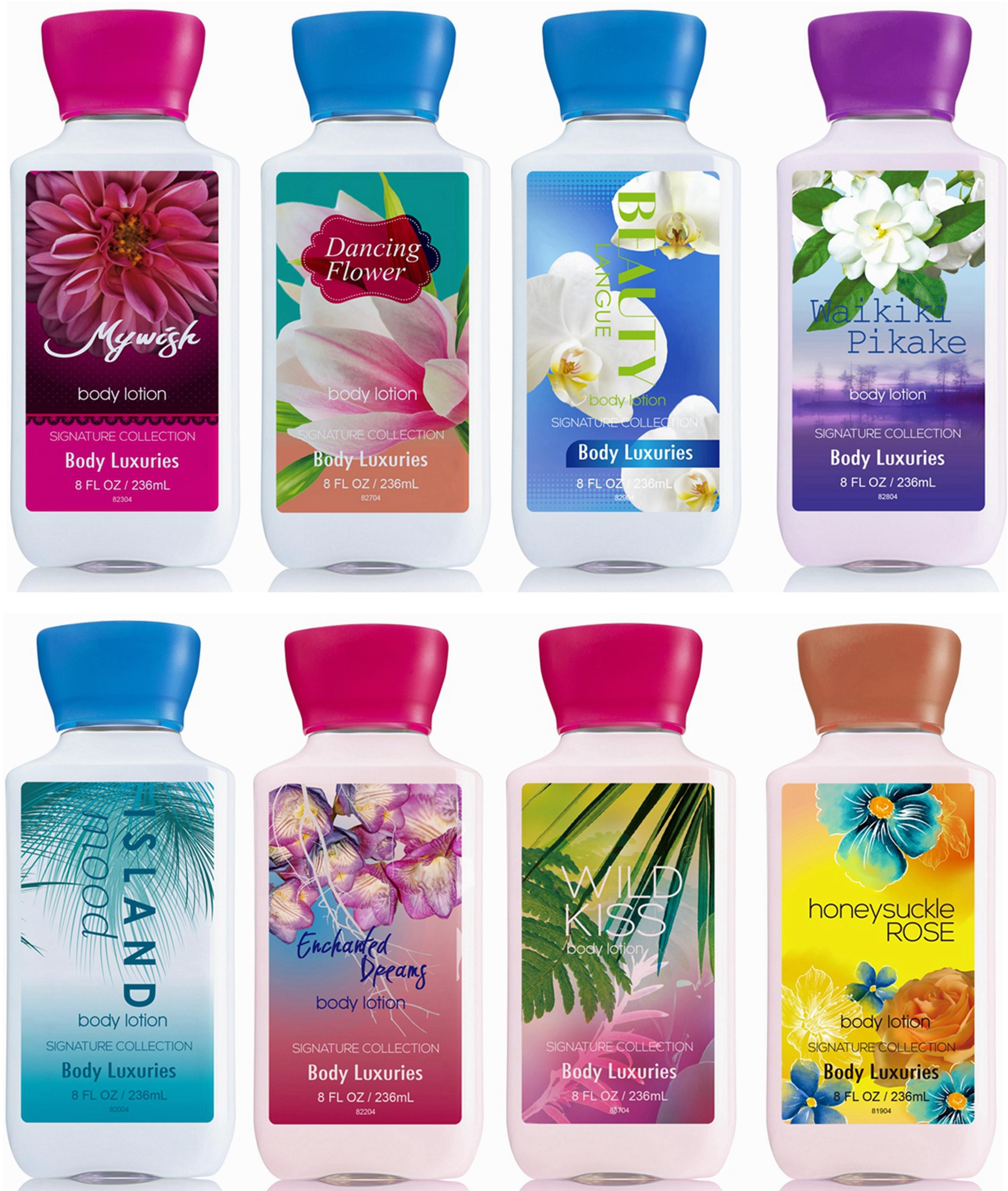 Body Use and OEM/ODM Supply Type Body Whitening Fair and Lovely Lotion