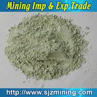 zeolite manufacturers of good quality