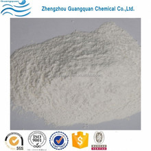 Pvc emulsion resion for sale