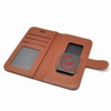 2017 Flip Cover Stand Universal Wallet Leather Phone Case