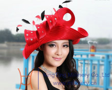 Hand Make Church Hats Fascinator Church Hats Wholesale