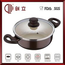 wholesale dutch oven CL-S037