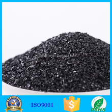 Durable in Use coconut shell activated charcoal