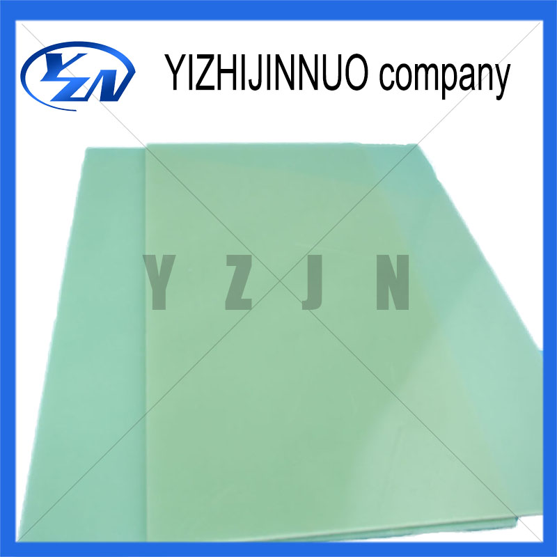 20MM*1020MM*1220MM High quality FR4 Epoxy <strong>Glass</strong> Sheet, FR4 / <strong>G10</strong> / G11 Epoxy <strong>Glass</strong> Cloth Laminated Sheets alibaba express