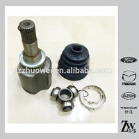 Online Sell Automotive Parts AT Or MT MAZDA 2 DY3W Inner CV Joint