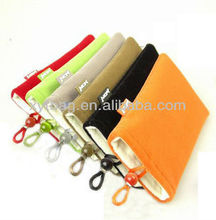 2013 new style and fashion holder/case
