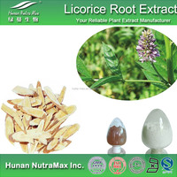 Licorice Root Extract,Licorice Root Powder