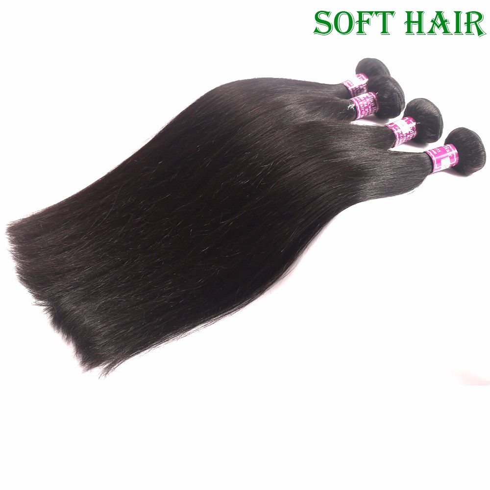 Brazilian human hair weave most expensive remy hair braid in weave brazilian human hair weave most expensive remy hair braid in weave braid in human hair bundles pmusecretfo Image collections