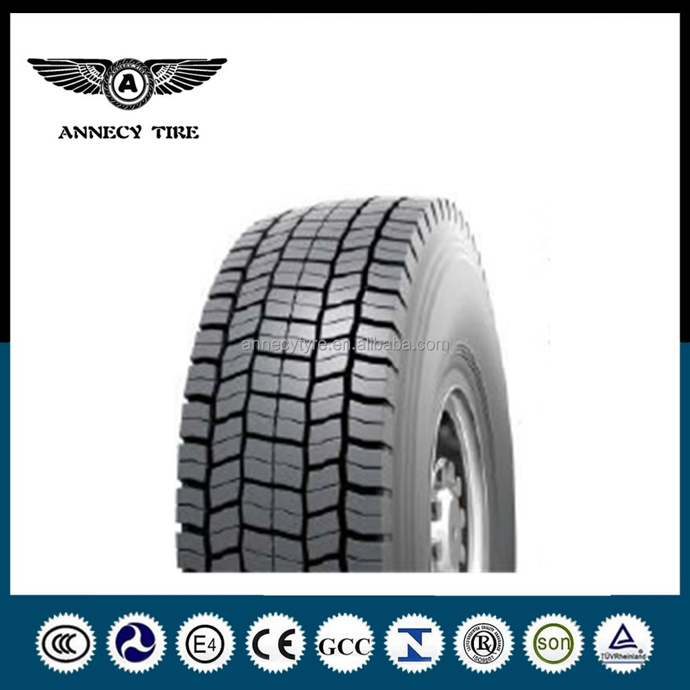 Best chinese brand high quality semi truck tire sizes 205/75r17.5 215/75r17.5 225/70r19.5 235/75r17.5 245/70r19.5