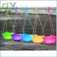 Factory Supplier New Design Colored Self