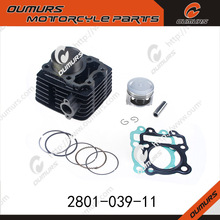 for CT 100 2 WHEELS BIKE motorcycle cylinder head