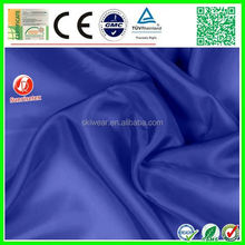 factory wholesale for fabric with musical instruments functional fabric