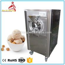 Ice Cream Batch Freezer, Mini Ice Cream Freezer, Best Price Ice Cream Freezer