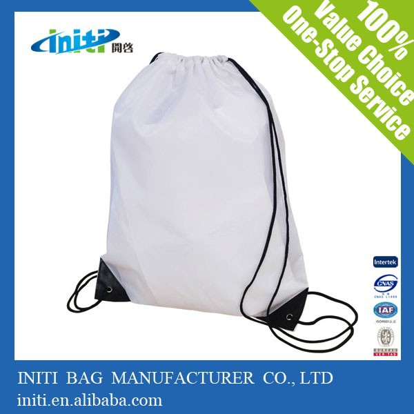 Online Shopping India Disposble Gym Bag
