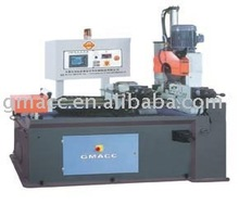 Automatic Feeding Metal Circular Saw