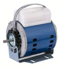 Ningbo Lion-ball Popular evaporative cooler motor with BV