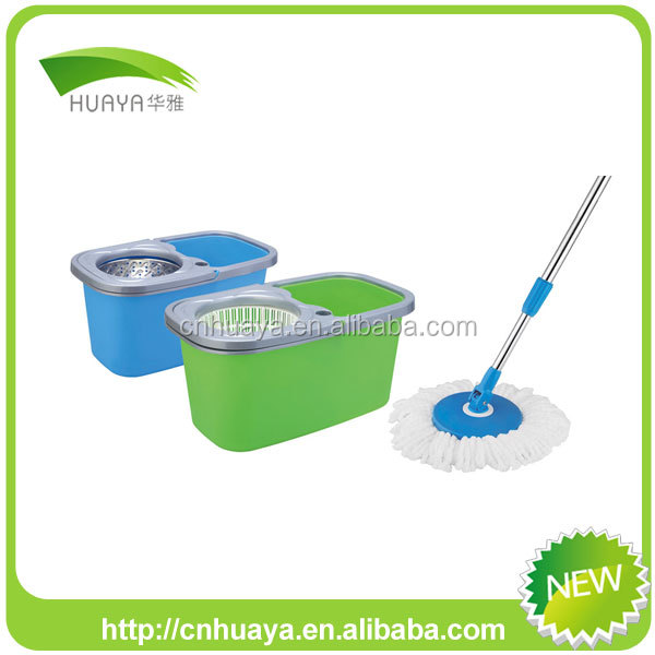 2016 innovative household products 360 roating mop buy for Innovative household items
