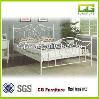 Cheap adouble metal used bunk beds for sale buy bunk bed for Metal bunk beds for sale cheap