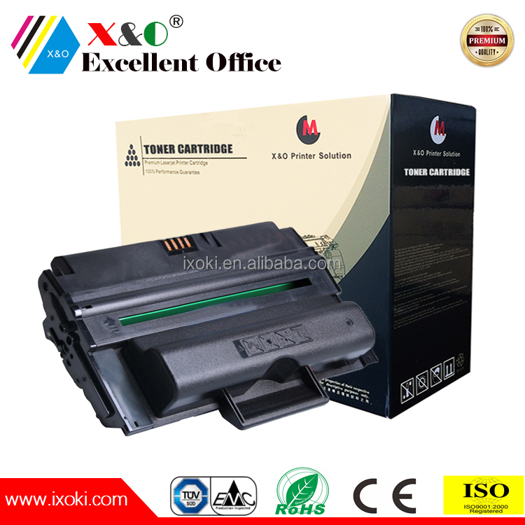 Best price and quality premium compatible xerox printer supplies for phaser 3635 3635mfp