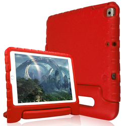 Wholesale price protection shell eco-friendly eva foam case cover for iPad 9.7 inch 2017 tablet