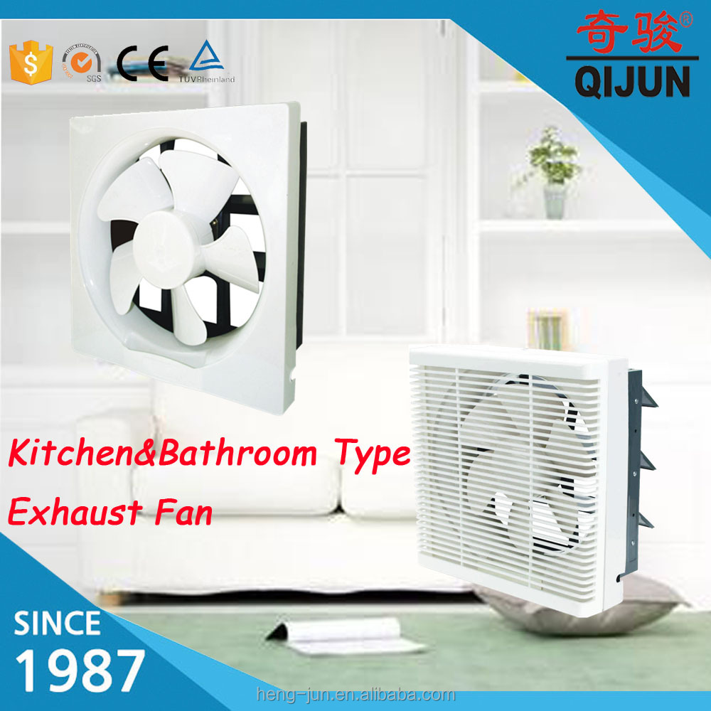 miami carey exhaust fan parts industrial exhaust fan kitchen bathroom fan