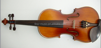 (FV-13ET) The violin sale China student handmade violin