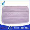 Chair summer heat relief COOLING MAT specially for car cooling cushion