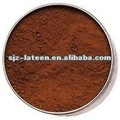 cocoa powder importers