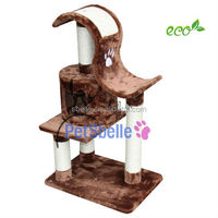 Pet Products Durable Cat house