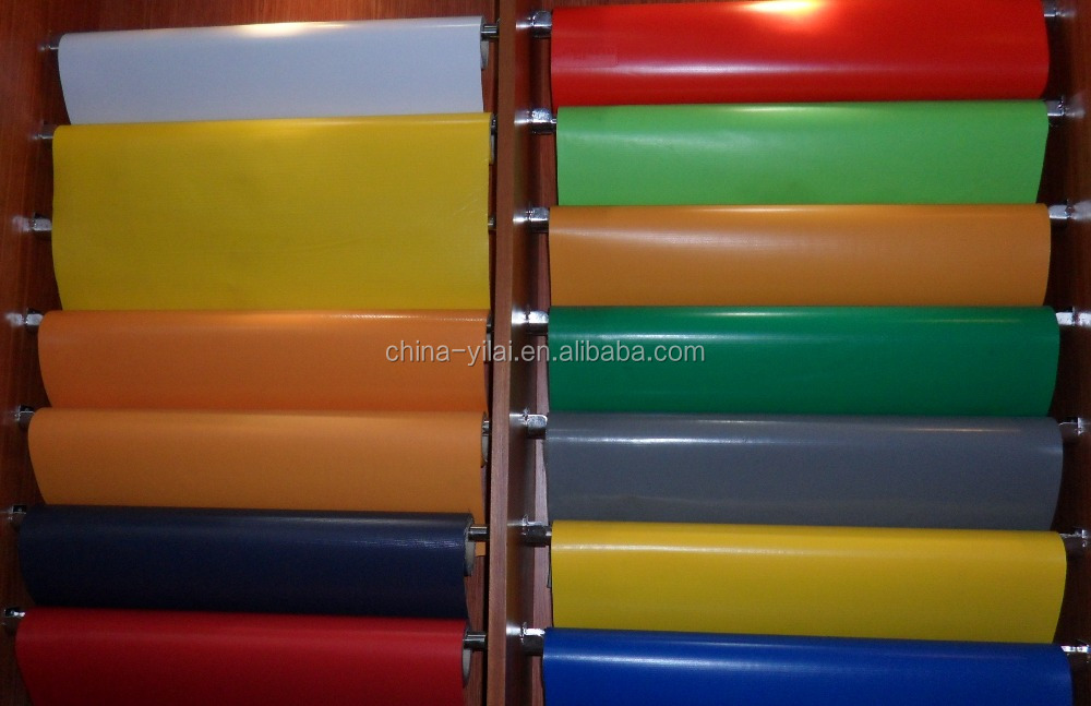 1000D inflatable pvc tarpaulin 0.9mm pvc coated fabric for inflatable boat material/ colourful High Density Tarpaulin