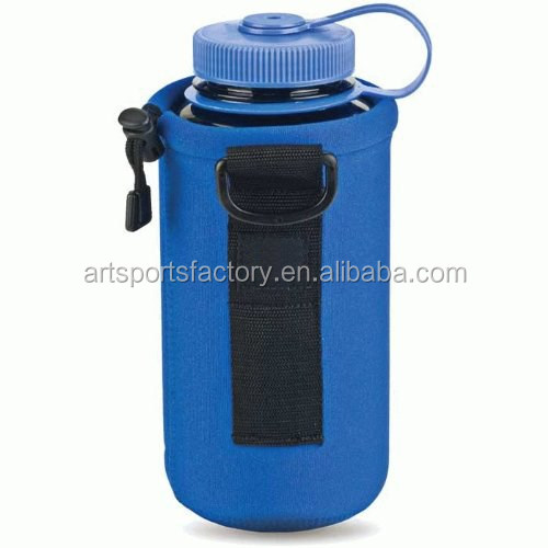 factory price neoprene water botter cover