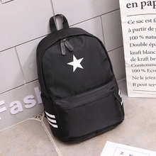 China Wholesale Unisex Classic Water Resistant School Rucksack Travel Backpack 14Inch Laptop
