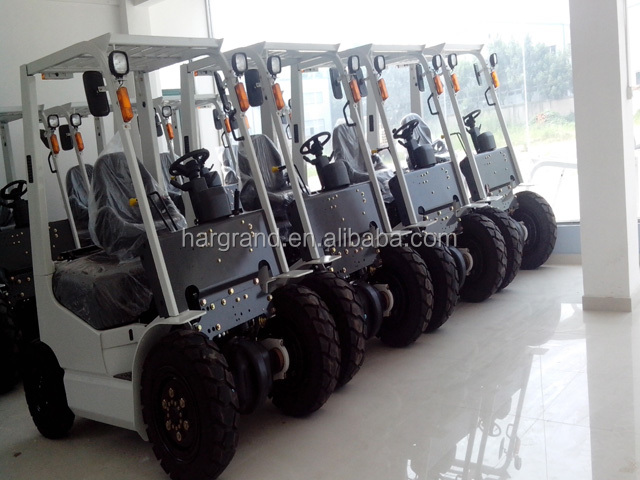 brand new TCM 2.5ton forklift,TCM 2.5t NEW diesel forklift for sale