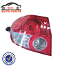 For Getz 2002 2003 2004 2005 tail light brake lamp 92401-1C000 92402-1C000 auto spares parts