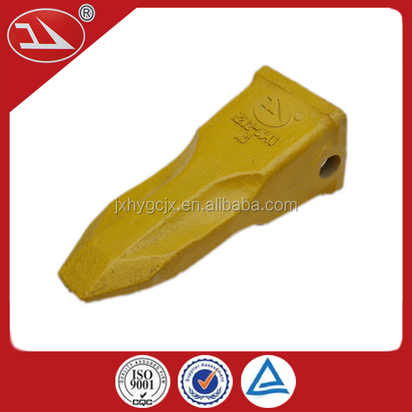 China Supplier Wear Resistant Casting Mining Bucket Tooth Bottom Rollers For Track E262-3046RC/2713-9038