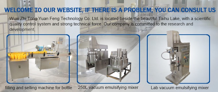 Hot sales Double Planetary Mixer for a variety of battery paste