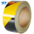 Engineer Grade Reflective Road Marking Tape
