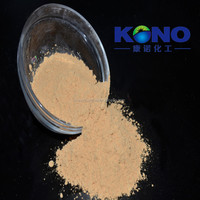 Manufacturer Top Quality Icariin powder