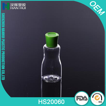 WHOLESALE PRICE CROWN CAP OR SPRAYER EMPTY TONER BOTTLES