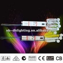 water-proof outdoor IP65 electronic ballast