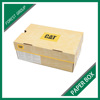 Gift Box Craft Corrugated Packaging China