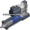 /product-detail/electric-cylinder-linear-actuator-for-motion-platform-1501248354.html