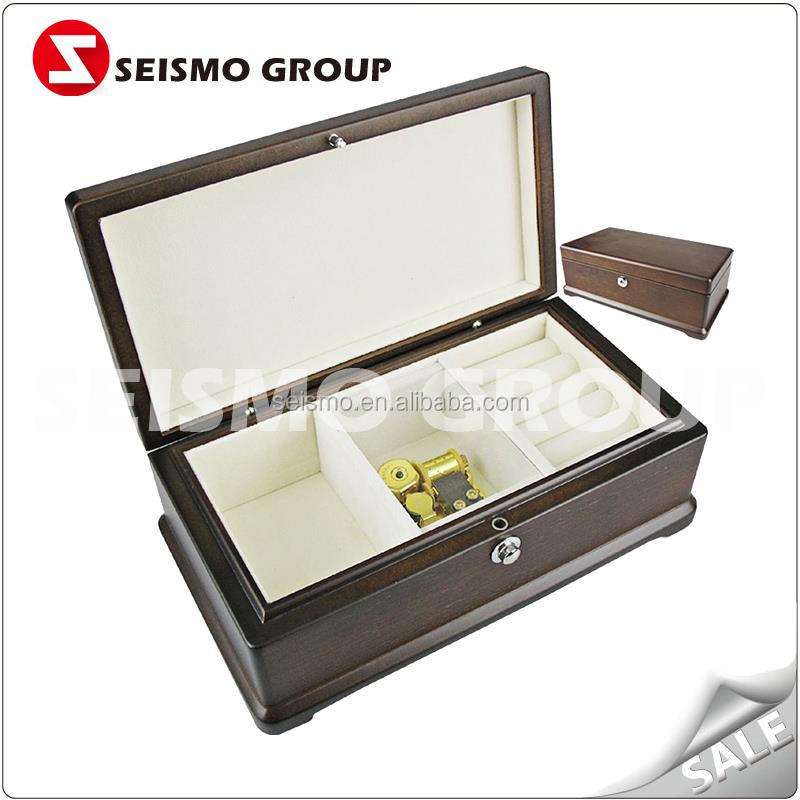 wooden tool box toy and tool set wooden jewelry box