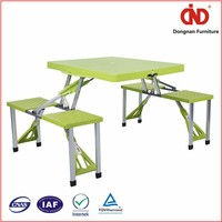 China Manufacturer China factory Conference Table And Chair