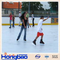 15mm thick plastic sheet for skating rink,15mm thick skating board,15mm thick uhmwpe panel