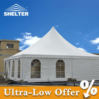 10x20 gazebo for sale