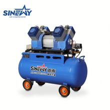 Customized demand popular series air-compressors