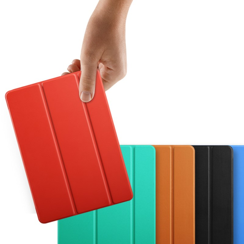 Manufacturer Dirt-Resistant Leather For Apple Ipad 4 Mini Case ,For Ipad 2 Rubber Case