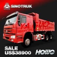 china truck truck mail truck for sale